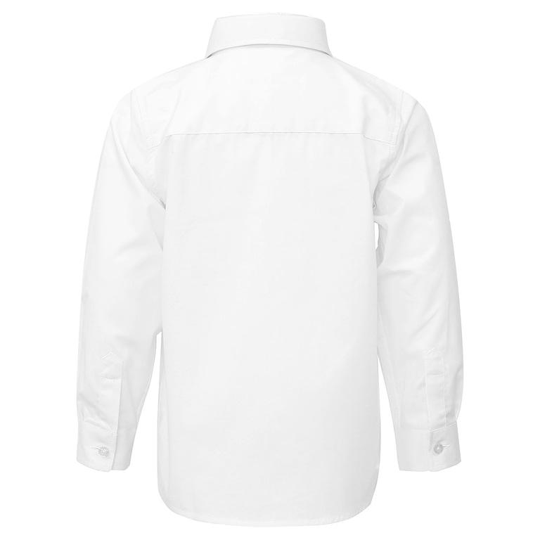 Рубашка для мальчика CK 6T112