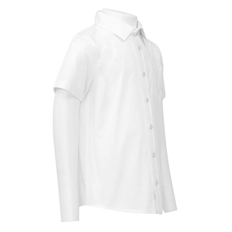 Рубашка для мальчика CK 6T114