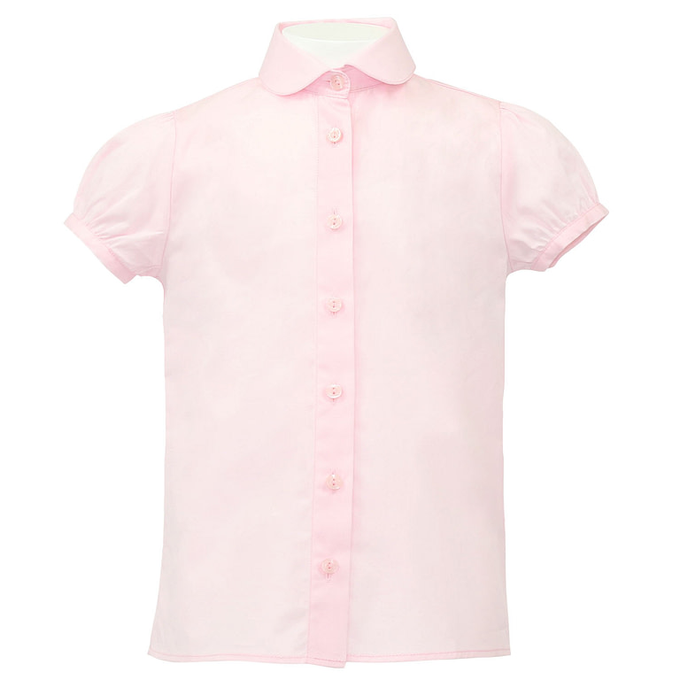 Блузка для девочки CK 6T118
