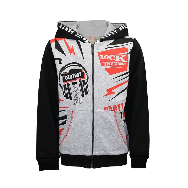 Куртка для мальчика CSJ 62350