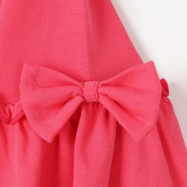 Платье для девочки CSJG 62743