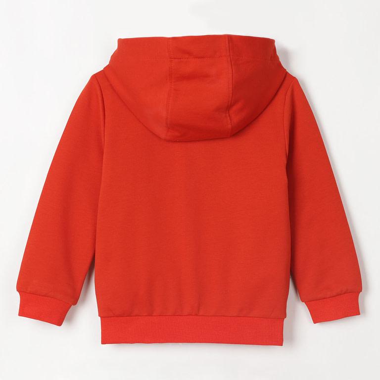 Куртка для мальчика CSKB 62630