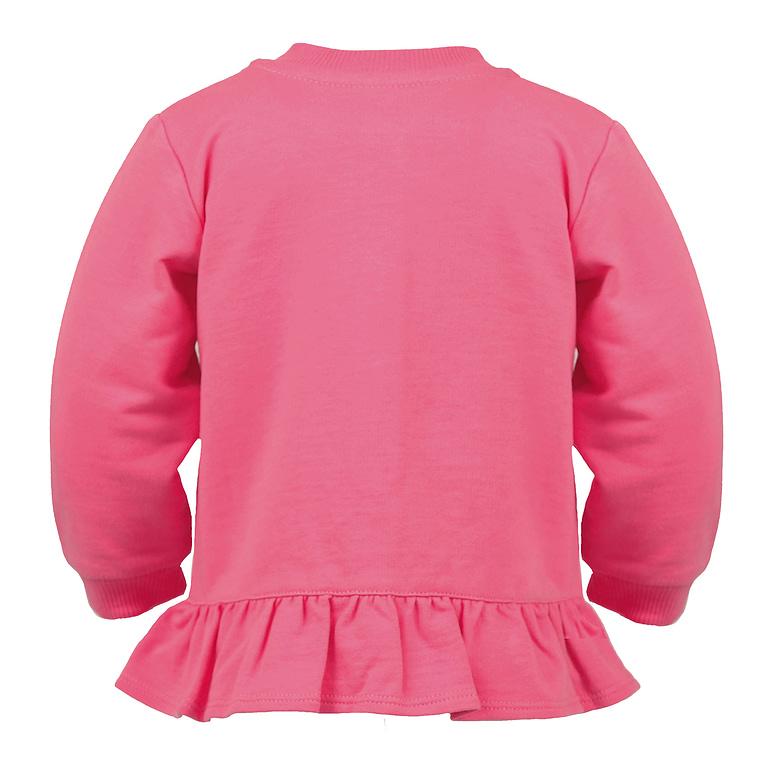 Кофточка для девочки CSN 62355
