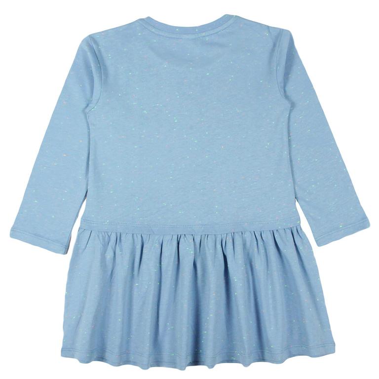 Платье для девочки CWK 62481
