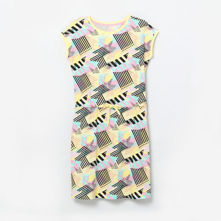 Платье женское FSXW 60049